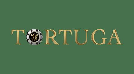 Tortuga Casino