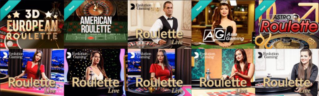 Casinos en Ligne ViggoSlots Casino