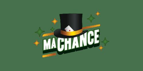 Machance casino avis
