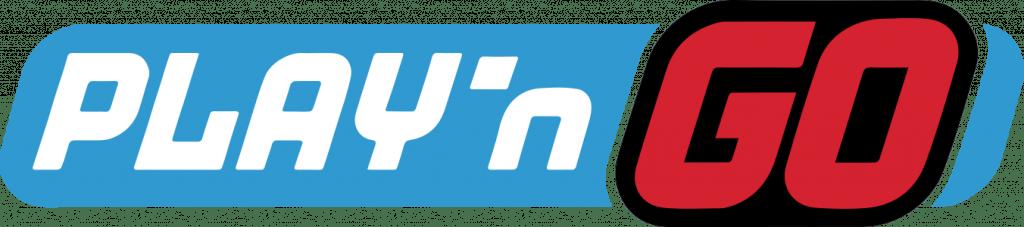 Play-n-GO logo