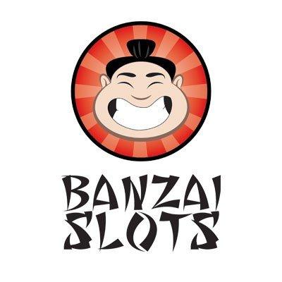 Banzai Slots avis